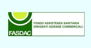 Convenzionato FASDAC